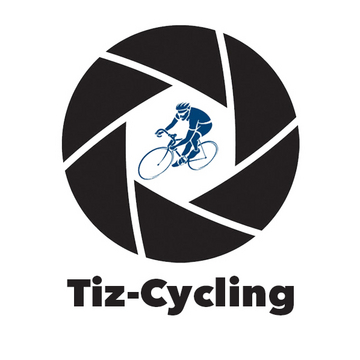 Resultado de imagen de tiz-cycling