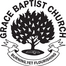 Grace Baptist Church, Wilmington CA