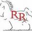 River Ridge Charity 2016