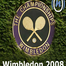 Wimbledon&Euro 2008 - AnŽy TV