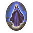 Our Lady of Hope Catholic Church