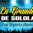 PRODUCCIONES LA GRANDE DE SOLOLA  TV 2