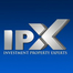 IPX_5102017