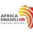AFRICA SWAHILI FM RADIO