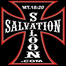 SalvationSaloon