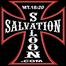 SalvationSaloon