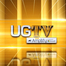 Kicking of UGTV Live from Amplify