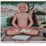 Yogsaar Pravachan 05