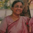 Mary Cherian - Memorial Service - Part 1 of 2