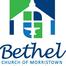 Bethel Morristown