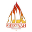 Hallel... Erev Shabat (Junio 17, 2016)