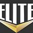 Elite Pawn LLC
