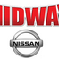 Midway Nissan Live