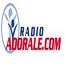 Radio Adorale En Vivo