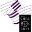 Gina Bachauer Young Artists Piano Competition