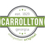 Carrollton City Council Meting 12/5/2016