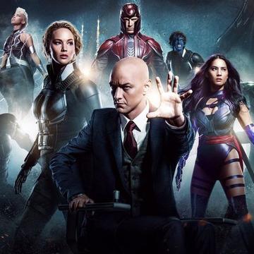 Watch X-Men: Apocalypse 2016 F~ull Movie On-line on USTREAM: Watch..,X-Men: Apocalypse...full ...