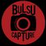BulSU Capture Online Radio