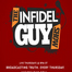 The Infidel Guy Show - Thank God For Evo