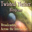 Twisted Nether Blogcast 10/22/11 12:03AM