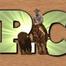 04 Greatest Horseman & NP Ltd Derby Herd Work