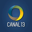 CANAL 13 MOVILES