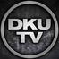 TKU-TV