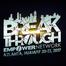 Break Through - Atlanta 2017