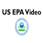US EPA Multimedia