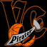 Ventura College Basketball