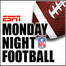 ESPN NFL Monday Night Football Game Stream LIVE!