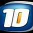 tv10srt