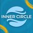 INNER CIRCLE - 2017