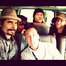 Backstreet Boys Video Chat