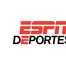 TEAMOGUATELINDATV   ESPN DEPORTES Futbol Picante