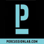 percussionlab
