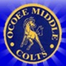 Ocoee Middle: The Scoop