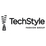 Q1 Town Hall 2017: TechStyle Fashion Group