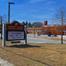 Robert Adams Middle School - Holliston Public Scho