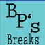 RECAP CASE #1 BenP34's 2017 Bowman Draft Super Jumbo 8 Case PYP Break (hosted on Blowoutcards)