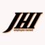 JHI Live Construction