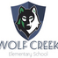 Wolf Creek ES News and Announcements
