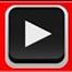 Watch Vikings vs Texans Live Stream - NFL week-5