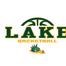Wright State Lake Basketball first half