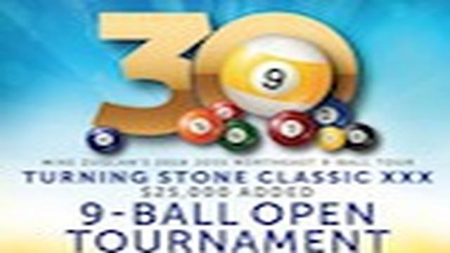 stones casino live stream