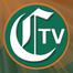 CSU CTV 11 Live