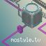 mostyleTV
