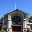 First Baptist Church James Island, SC