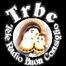 Tele Radio Buon Consiglio TRBC 2