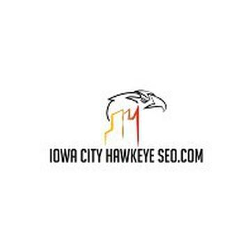 Iowa City Hawkeye SEO